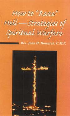 How To Quot Raze Quot Hell Strategies Queenship